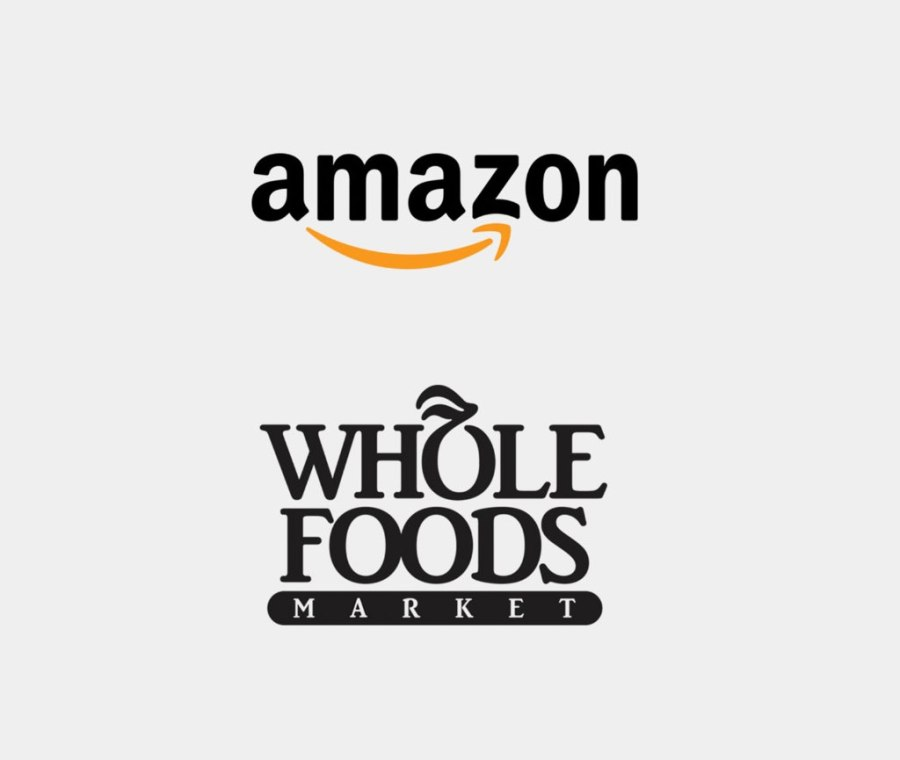 They did what!? Amazon buys Whole Foods Market